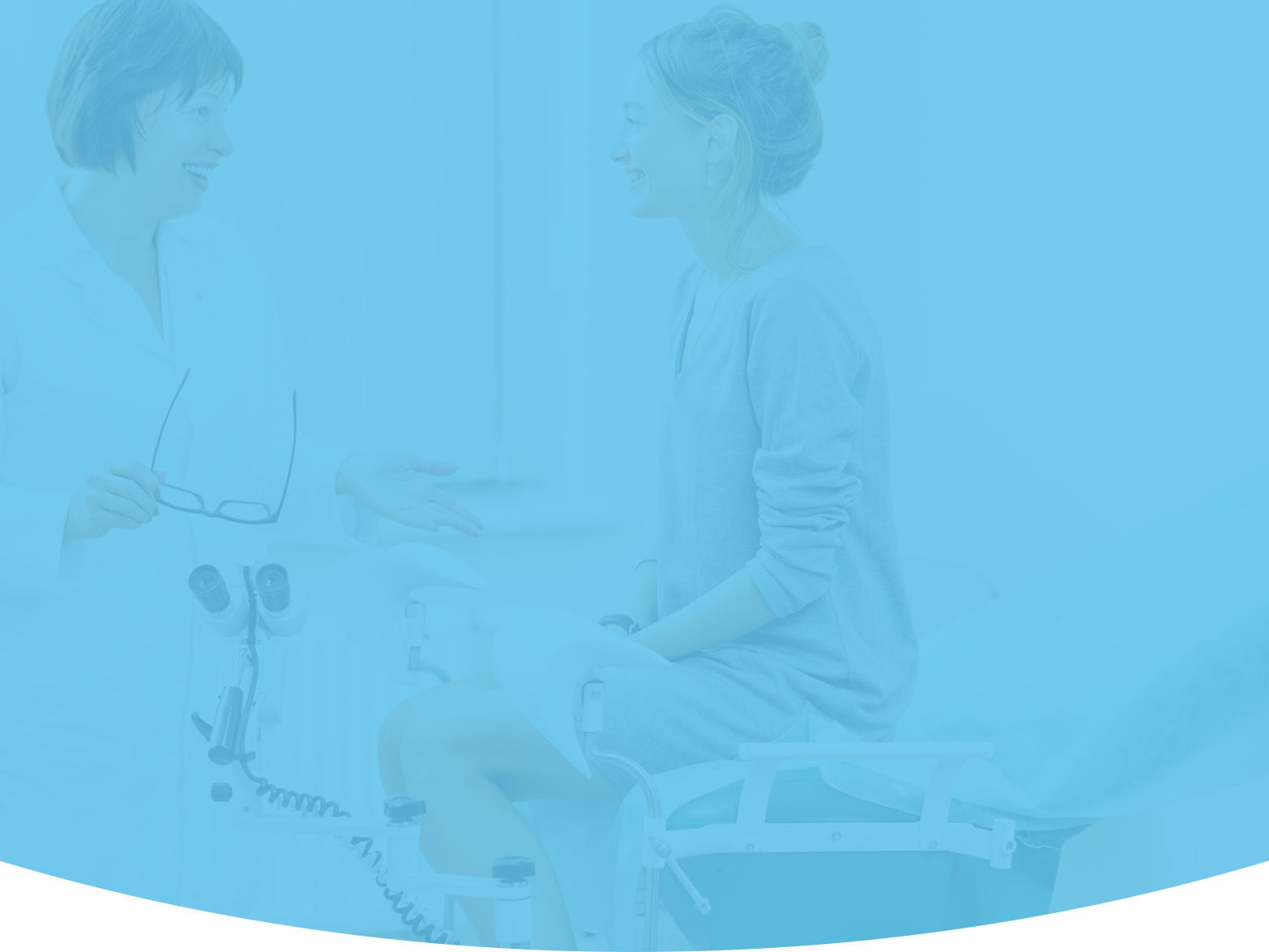 private doctor London